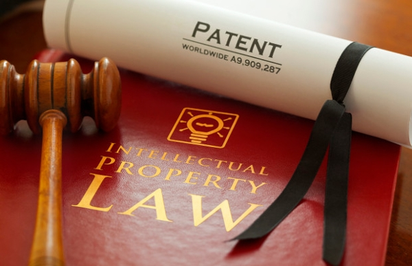 Webinar: Overview of the Revised Patent Law and Copyright Law