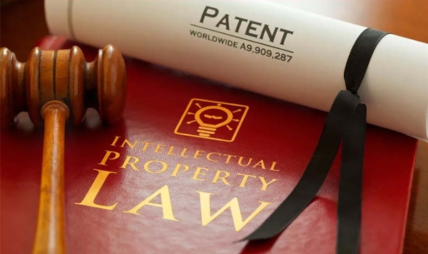 SH: IP Protection in China and its global transaction [Registration closed]