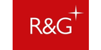 R&G Global Consultants (Greater China) business directory SwedCham China