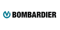 Bombardier NUG Propulsion System Co., Ltd. business directory SwedCham China