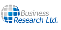 Business Research Ltd. business directory SwedCham China
