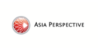 Asia Perspective (Shanghai) Co., Ltd. business directory SwedCham China