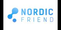 Nordic Friend business directory SwedCham China