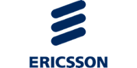 Ericsson (China) Communications Co, Ltd. business directory SwedCham China