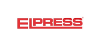 Elpress (Beijing) Electrical Components Co., Ltd. business directory SwedCham China