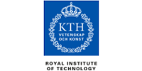 KTH, Royal Institute of Technology business directory SwedCham China