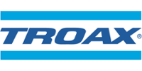 Troax (Shanghai) safety system Co.,Ltd business directory SwedCham China