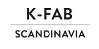 K-FAB Scandinavia business directory SwedCham China