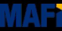 MAFI GROUP business directory SwedCham China