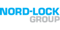 Nord-Lock (Shanghai) Co. Ltd business directory SwedCham China