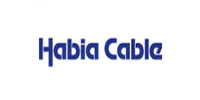 HABIA CABLE business directory SwedCham China