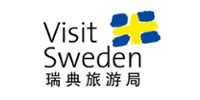 VisitSweden business directory SwedCham China