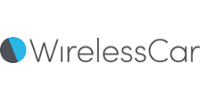 WirelessCar (Beijing) Co., Ltd. business directory SwedCham China