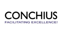 CONCHIUS (Shanghai) Limited