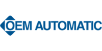 OEM Automaic (Shanghai) Co., Ltd. business directory SwedCham China