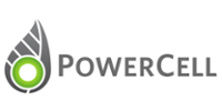 PowerCell Fuel Cell (Shanghai) Co Ltd business directory SwedCham China