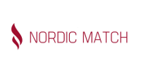 Nordic Match business directory SwedCham China