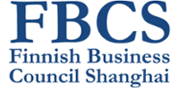 Finnish Business Council Shanghai