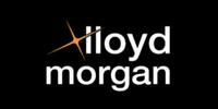 Lloyd Morgan business directory SwedCham China