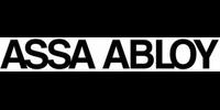 ASSA ABLOY business directory SwedCham China