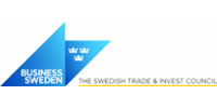 Business Sweden business directory SwedCham China