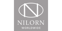 Nilorn Shanghai Company Limited business directory SwedCham China