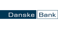 Danske Bank A/S Beijing Representative Office business directory SwedCham China
