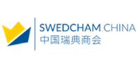 The Swedish Chamber of Commerce in China