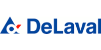 DeLaval (Tianjin) Co., Ltd. business directory SwedCham China