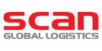 Scan Global Logistics business directory SwedCham China