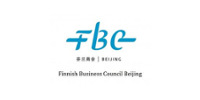 Finnish Business Council Beijing