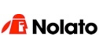 Nolato Mobile Communication Polymers (Beijing) Co., Ltd. business directory SwedCham China