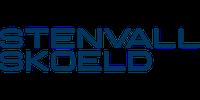Stenvall Sköld & Company business directory SwedCham China