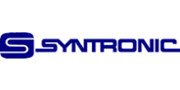 Syntronic (Beijing) Technology R&D Centre Co., Ltd.
