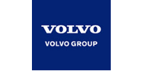 Volvo (China) Investment Co., Ltd. business directory SwedCham China