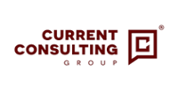 Current Consulting Group business directory SwedCham China