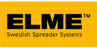 ELME Spreader Trading (Shanghai) Co., Ltd. business directory SwedCham China