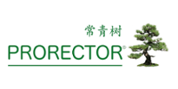 Prorector AB business directory SwedCham China