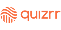 QuizRR AB business directory SwedCham China