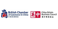 British Chamber of Commerce in China