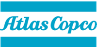 Atlas Copco ( Shanghai) Trading Co., Ltd.