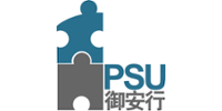 PSU (China) Consulting Co., Ltd.