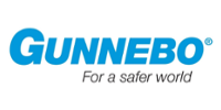 Gunnebo Security (China) Co., Ltd. business directory SwedCham China