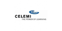 Celemi Consulting (Shanghai) Co., Ltd. business directory SwedCham China