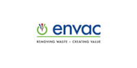 Envac Environmental Technology (Shanghai) Co., Ltd. business directory SwedCham China