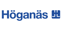 Hoganas (China) Co., Ltd business directory SwedCham China