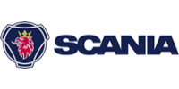 Scania Sales (China) Co., Ltd. business directory SwedCham China