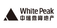 White Peak Real Estate business directory SwedCham China