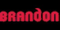 Brandon Trading (Shanghai) Ltd. business directory SwedCham China