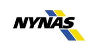 Nynas Petroleum (Shanghai) Co., Ltd. business directory SwedCham China